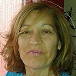 Alejandra Pedraza Sierra
