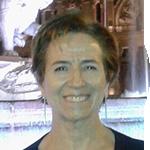 Mariangeles Villegas