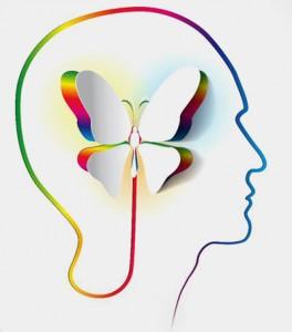brain_butterfly